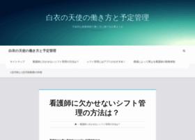 baja-konstruksi.com