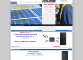 baja-solar.mx