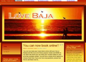 baja247rentals.com