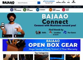 bajaao.com