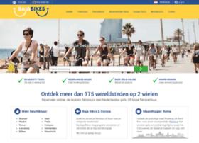 bajabikes.nl