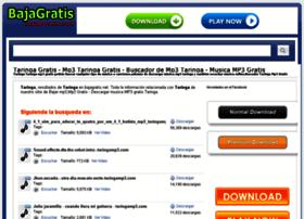 bajagratis.net