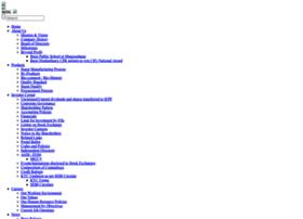 Bajajhindusthan.com