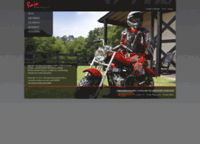 bajamotorsports.com