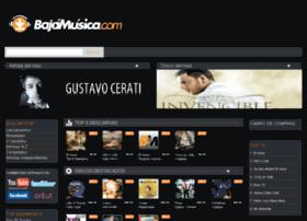 bajamusica.com