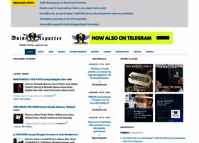 bajanreporter.com