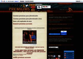 bajapremiums.blogspot.com