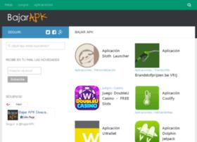 bajarapk.com