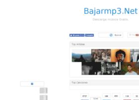 bajarmp3.net