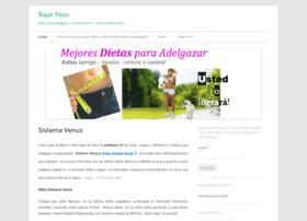 bajarpeso.net