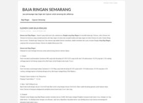 bajasemarang.blogspot.com
