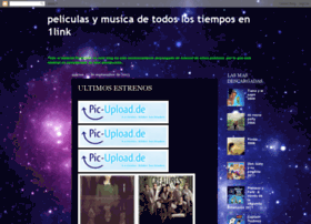 bajatepeliculasen1link.blogspot.com.ar