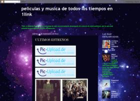 bajatepeliculasen1link.blogspot.com