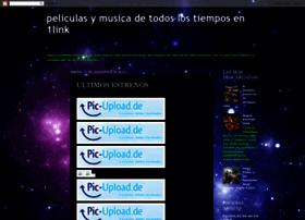 bajatepeliculasen1link.blogspot.mx