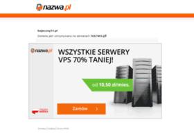 bajeczny24.pl