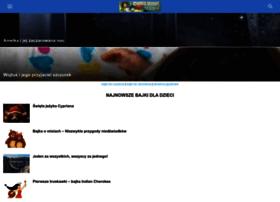 bajki-zasypianki.pl