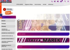 bajkolandia.sklep2.pl