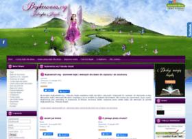 bajkownia.org