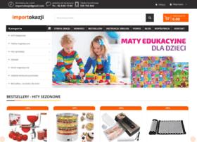 bajkowykuferek.pl