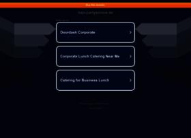 bajo-partyservice.de