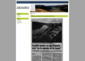 bajoguadiana.com