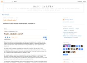 bajolalupa.blogspot.com
