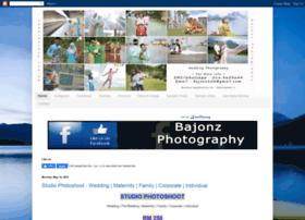 Bajonzphoto.blogspot.com