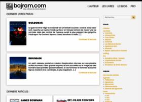 bajram.com