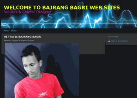 bajrang.webs.com