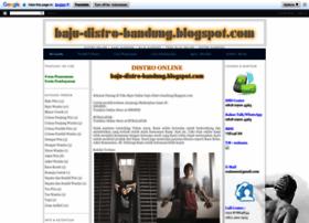 baju-distro-bandung.blogspot.com