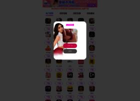 baju-lebaran.com