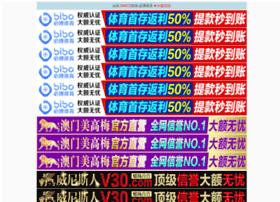 baju-muslim.com