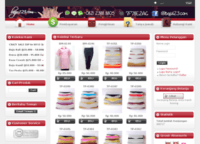 Baju online shop grosir websites and posts on baju online shop grosir