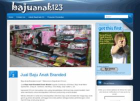 bajuanak123.com