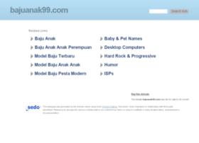 bajuanak99.com