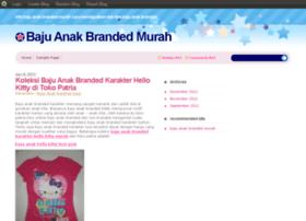 bajuanakbrandedmurah.blog.com