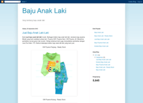 bajuanaklaki.blogspot.com
