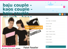 bajucoupleshop.com