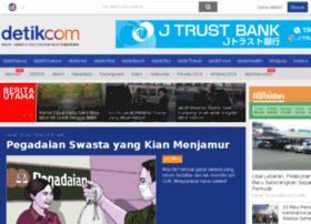 bajugrosirmurah.blogdetik.com