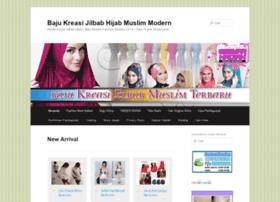 bajukreasijilbabmuslim.wordpress.com