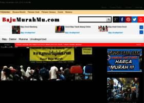 bajumurahmu.com
