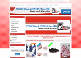 bajuonlinemurah.net