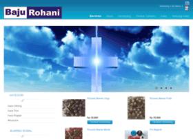 bajurohani.com