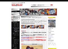 baka-rush.ocnk.net