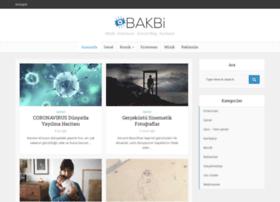 bakbii.com