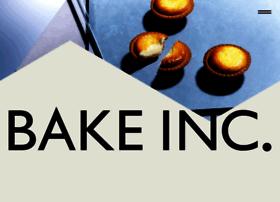 bake-jp.com