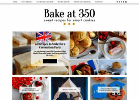 bakeat350.blogspot.co.il
