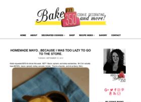 bakeat350goessavory.com