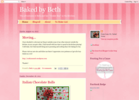 bakedbybeth.blogspot.com