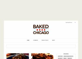 bakedchicago.com